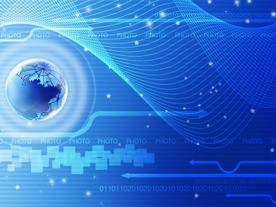 technology background download free technology backgrounds and
