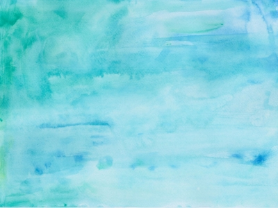 Blue Watercolor Background Images