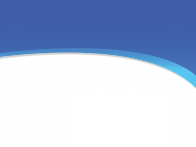 blue white ppt background #85