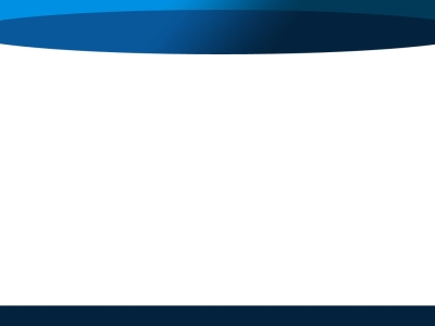 Blue White Ppt Background