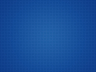 Blueprint Natural Walpaper Picture
