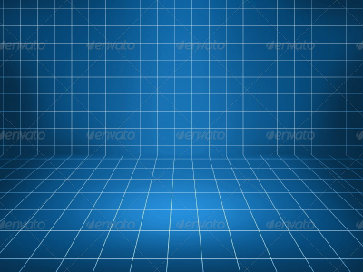 blueprint stage background picture #11842