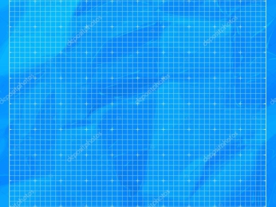 Blueprint  Texture  Background