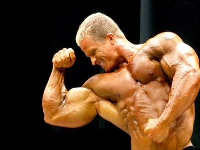 Bodybuilding Download Photo HD #726