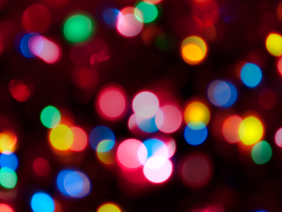 Bokeh Colorful Background Images