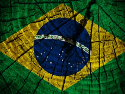 Brazil Football Wallpaper