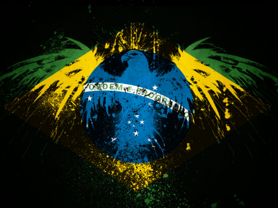 Brazil Wallpaper HD Wallpapers Background