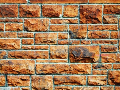 Download Brick Wall Free
