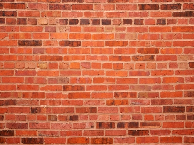 Free Background Brick Wall