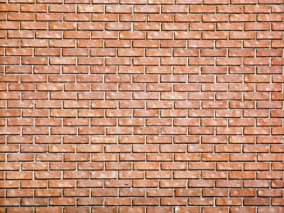 Brick Wall Template For Ppt