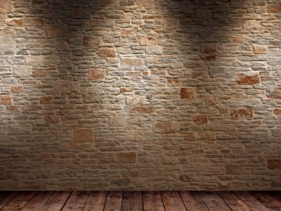 Brick Wall Free Download