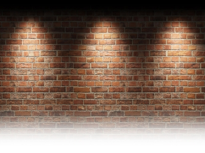 Background Free Brick Wall