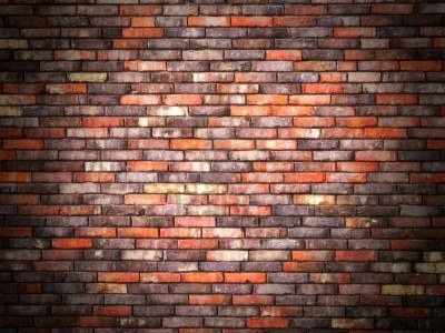 Background Brick Wall Best Free