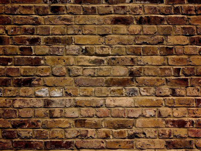 Brick Wall Free Background For Windows