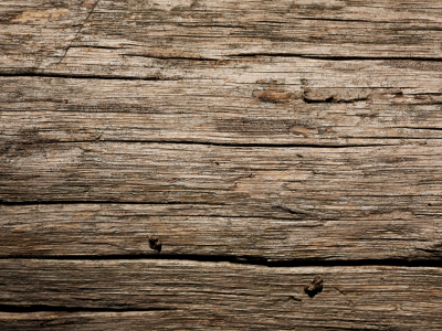 Bronxton Vintage Wood Background Wallpaper