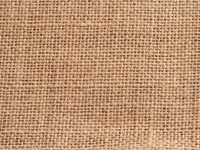 Brown Black Fabric Texture Pattern Background