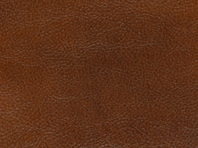 Brown Leather Background Photo
