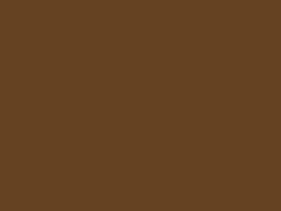 brown image background #482