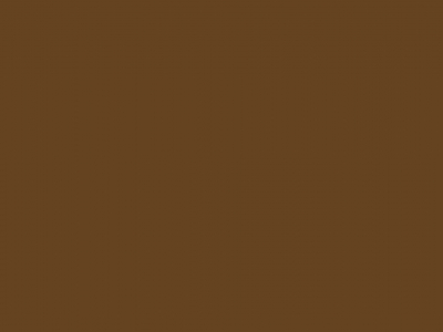 Download Brown Ppt