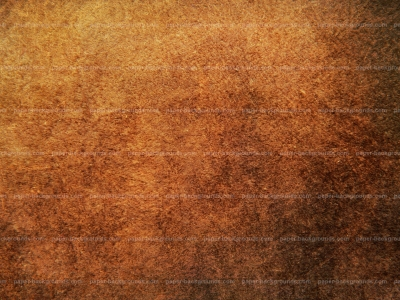 Brown For Powerpoint Template