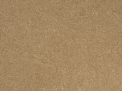 Brown Recycled Walpaper