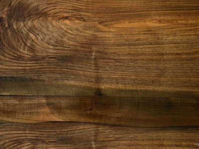 Brown Wood Texture Wallpaper