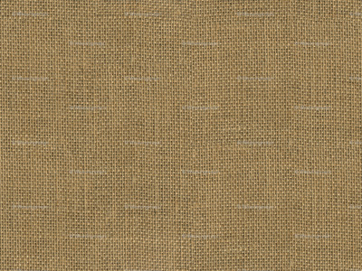 Burlap And Lace Background