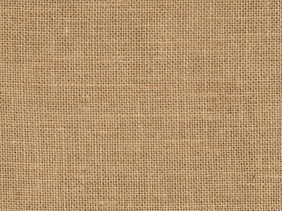 Burlap Background Picture