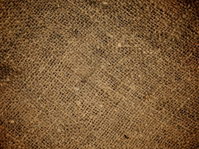 Burlap Photoshop Textures Burlap Background
