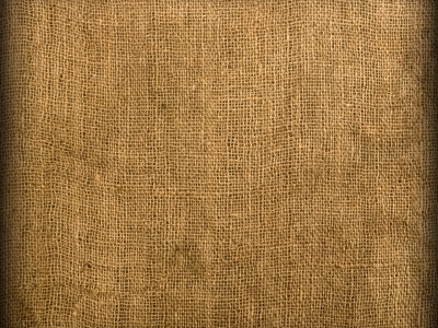 Burlap Wallpaper Picture