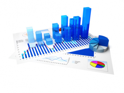 Business Statistics Background