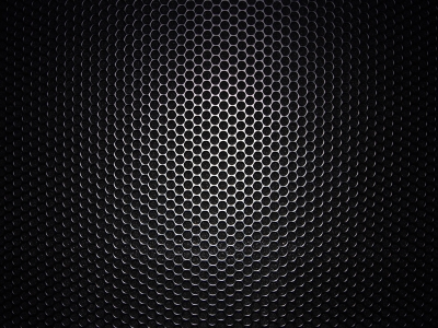 Carbon Fiber Texture And Pattern