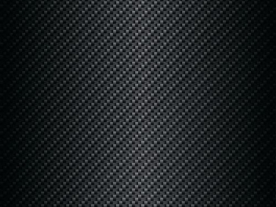 carbon fiber texture background photo #2054