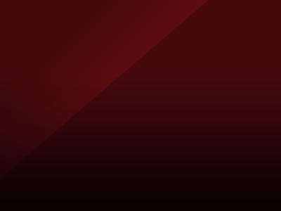 Cherry And Red Gradient Background