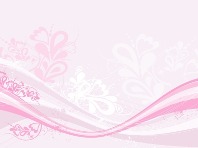 christening baptism background designs pictures #15592