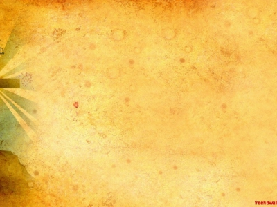 Christian Image Backgrounds