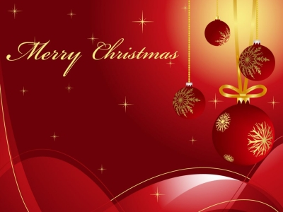 Christmas Images Merry Christmas Hd Background