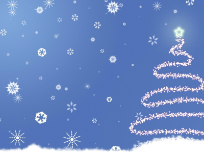 Christmas Noel Best Background Free