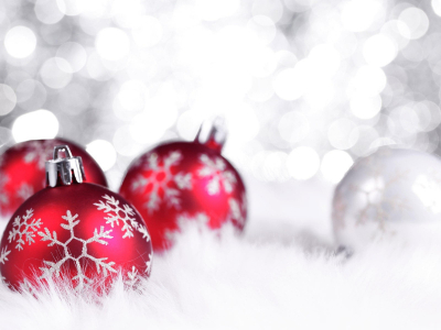 christmas background for ppt #599