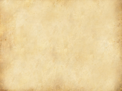 Church Worship Paper Background