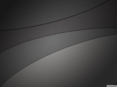 Circle Cloor Silver Wallpaper Background