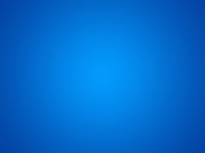 Classical Blue Background Picture