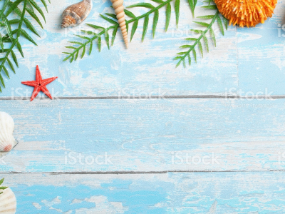 Classical Summer Background