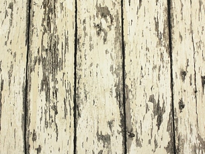 Classical Vintage Wood Grain Pvc Background