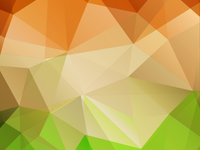 Colorful Geometric Background Picture