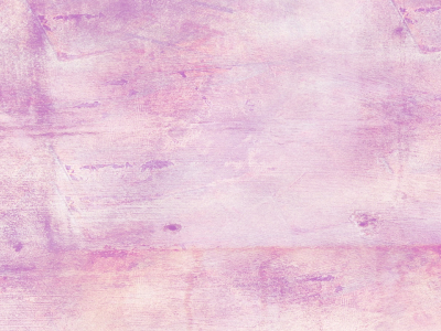 Colorful Light Purple Background