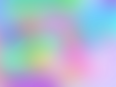Colorful Pastel Wallpaper