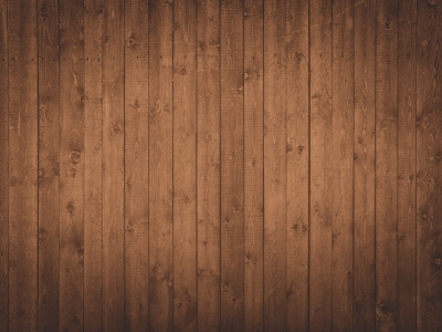 Contact Wood Grain Background