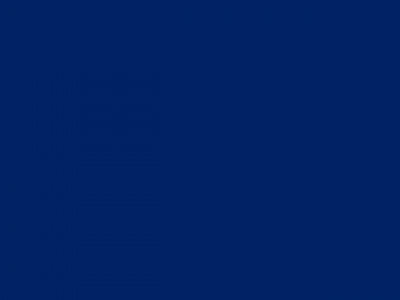 Content Royal Blue Background