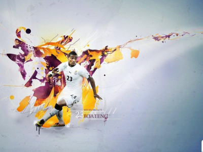 Cool Sports Football Background